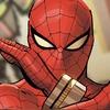 Spider-Man: Paralelní světy 2 - Možná se ukáže i bizarní japonský Spider-Man | Fandíme filmu