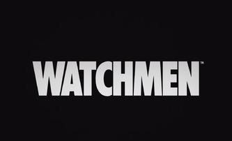 Watchmen: Tvůrce na téma obří olihně a další zajímavosti | Fandíme filmu