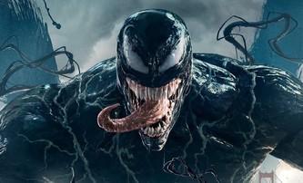Venom slibuje do budoucna velké plány se Spider-Manem | Fandíme filmu