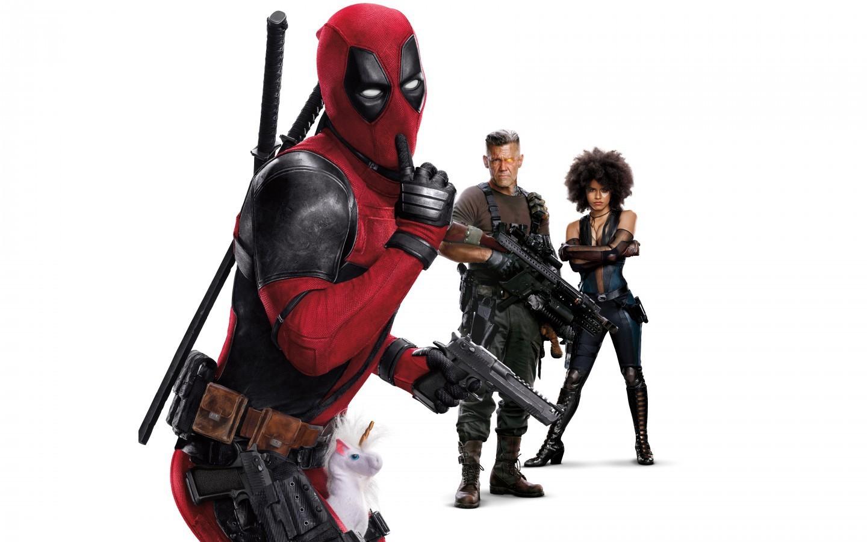 Deadpool 2: Režisér Miller rozebírá, jak neshody s hlavní hvězdou zapříčinily jeho odchod | Fandíme filmu