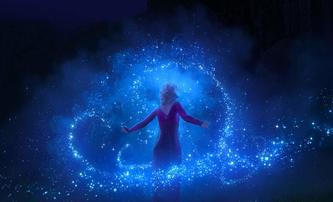 Box Office: Ledové království 2 globálním rekordmanem | Fandíme filmu