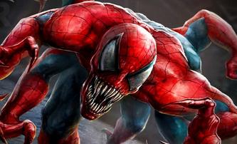 V osmdesátkách málem vzniknul hororový Spider-Man | Fandíme filmu
