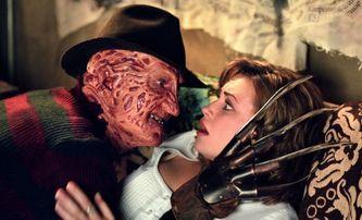 Noční můra v Elm Street: Jak to vypadá s návratem Freddyho Kruegera? | Fandíme filmu