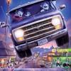 Frčíme: Pixarovský fantasy svět se přibližuje v novém traileru | Fandíme filmu