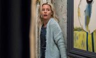 Invisible Woman: Elizabeth Banks po Charlieho andílcích přivede na plátna kin Neviditelnou ženu | Fandíme filmu