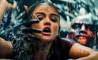 Fantasy Island: Ostrov splněných nočních můr se představuje v novém traileru | Fandíme filmu