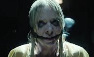 Recenze: Fantasy Island aneb divákova noční můra | Fandíme filmu