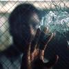 Tenet: Prolog k novince Christophera Nolana bude zřejmě promítán před Vzestupem Skywalkera | Fandíme filmu