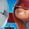 Špióni v převleku: Will Smith jako holubí tajný agent v dalším traileru   Fandíme filmu