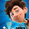Špióni v převleku: Will Smith jako holubí tajný agent v dalším traileru | Fandíme filmu