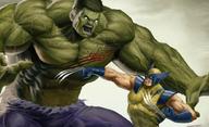 Mark Ruffalo chce natočit souboj Hulka s Wolverinem | Fandíme filmu