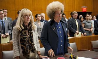 Al Pacino si schválně vybírá role ve špatných filmech, protože je chce pozvednout | Fandíme filmu