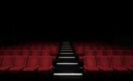 Superboháči mohou vidět kino premiéry v klidu domova | Fandíme filmu