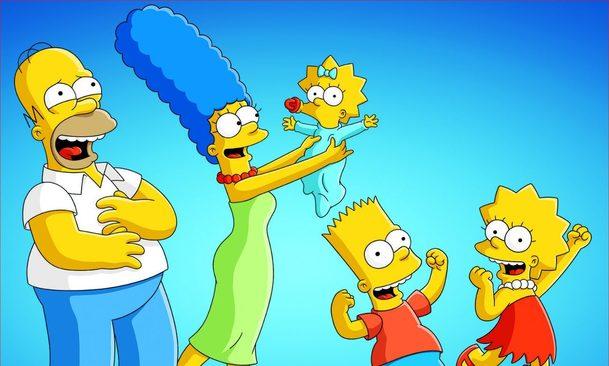 Simpsonovi: Disney má zájem o další film, ten nebude navazovat na minulý   Fandíme filmu