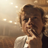 Havel: Je tu první pohled na film o našem prvním porevolučním prezidentovi | Fandíme filmu