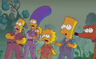 Simpsonovi se v žádném případě neruší, fandové se nemají čeho bát | Fandíme filmu