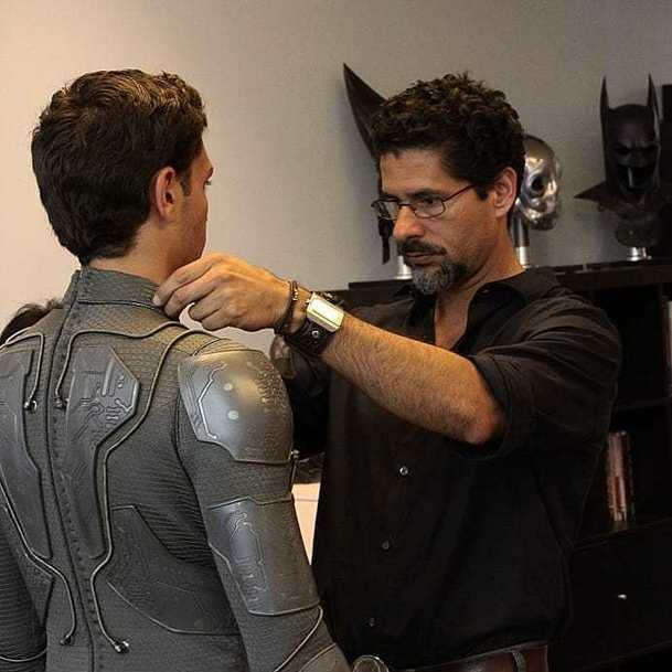Proč nikdy nevznikl Iron Man 4 | Fandíme filmu