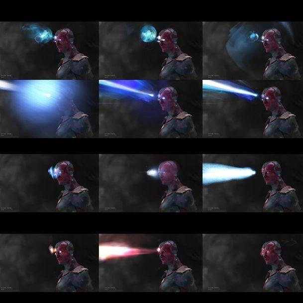 Proč nikdy nevznikl Iron Man 4   Fandíme filmu