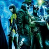 Watchmen: Pusťte si ukázku z nikdy nedokončeného filmu z roku 2003 | Fandíme filmu