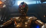 Star Wars IX: Proč nová trilogie nebyla předem naplánovaná a proč se v půlce příprav měnil režisér | Fandíme filmu