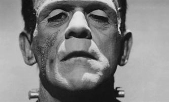 Frankenstein: Novou verzi prý chystá režisér Aquamana a série V zajetí démonů | Fandíme filmu