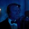 Není čas zemřít: Teaser láká na blížící se trailer nové bondovky | Fandíme filmu