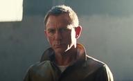 Není čas zemřít: Teaser láká na blížící se trailer nové bondovky   Fandíme filmu
