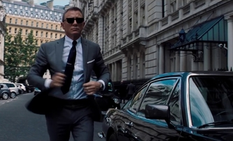 Není čas zemřít uzavírá Craigovu éru Jamese Bonda a otevírá dveře novému Bondovi | Fandíme filmu