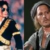 Johnny Depp produkuje bizarní muzikál o Michaelu Jacksonovi vyprávěný z pohledu jeho rukavice | Fandíme filmu