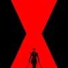 Black Widow: Další velký Marvel film zcela nečekaně překvapil fanoušky prvním trailerem | Fandíme filmu