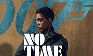 Není čas zemřít: Před zítřejším trailerem Bond představuje své postavy na plakátech   Fandíme filmu