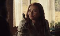 Black Widow: Příští Marvel film má změnit náš pohled na to, co se stalo v Avengers: Infinity War a Endgame | Fandíme filmu