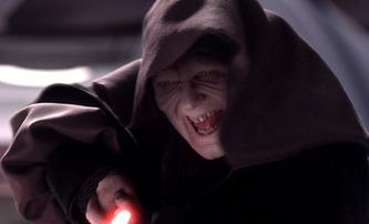 Star Wars: Vzestup Skywalkera: Nová upoutávka s Palpatinem je opulentní, ale dost spoilerová | Fandíme filmu