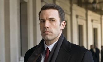 Deep Water: Erotický thriller s Benem Affleckem dorazí příští rok | Fandíme filmu