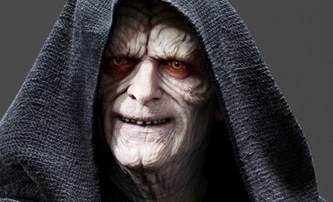 Star Wars: Je Palpatine skutečně stvořitelem Anakina Skywalkera? | Fandíme filmu