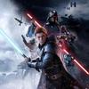 Star Wars: Vzestup Skywalkera: Návrat císaře Palpatina byl v hlavách tvůrců od začátku a proč je podle režiséra nezbytný | Fandíme filmu