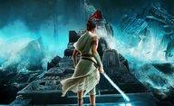 Star Wars: Vzestup Skywalkera: Autentický scénář filmu skončil na eBay. Kdo z herců za to může? | Fandíme filmu