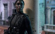 Není čas zemřít: Upoutávka potvrzuje, že 007 nahradí nová agentka | Fandíme filmu