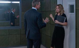 Bondovky: Natáčení je podle tvůrců chaotické, problematické a plné hádek | Fandíme filmu