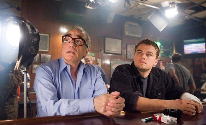 Killers of the Flower Moon: Scorsese doplnil rozsáhlé obsazení svého drahého westernu | Fandíme filmu