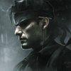 Metal Gear Solid: Režisér vidí v traileru na Black Widow nápadnou inspiraci slavnou videohrou | Fandíme filmu