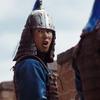 Mulan: Film se znovu posouvá, pořád má ale vyjít letos v létě | Fandíme filmu