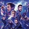 Avengers: Endgame - Představitelka Tonyho dospělé dcery se rozpovídala o své scéně a další vystřižené momenty | Fandíme filmu