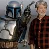 Star Wars: J.J. Abrams hájí svoje chyby a komentuje kritiku od George Lucase | Fandíme filmu