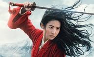 Mulan 2: První film jsme ještě ani neviděli a už je údajně v přípravě druhý | Fandíme filmu