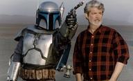 Star Wars: George Lucas málem prodal práva na značku mnohem dříve | Fandíme filmu