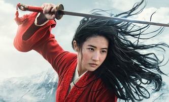 Mulan: Trailer slibuje velkolepé pohádkové dobrodružství ze starověké Číny | Fandíme filmu