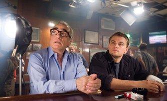 Killers of the Flower Moon: Scorsesemu údajně opět nakynul rozpočet a chce zpátky na Netflix | Fandíme filmu
