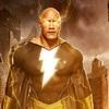 Black Adam: The Rock si na pomoc přivede další superhrdinské parťáky | Fandíme filmu