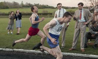 Zátopek: Režisér David Ondříček dokončil film o legendárním běžci | Fandíme filmu